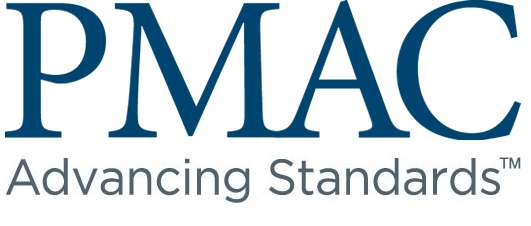 Portfolio Management Association of Canada (PMAC)