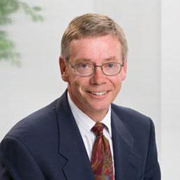 David Martin, CIM