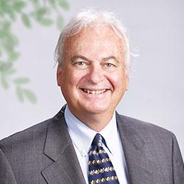 Taylor Echlin, FCSI