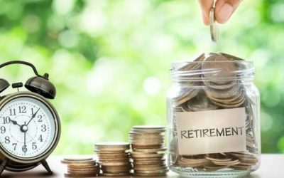 5 Ways to Max Out Your RRSP Contributions