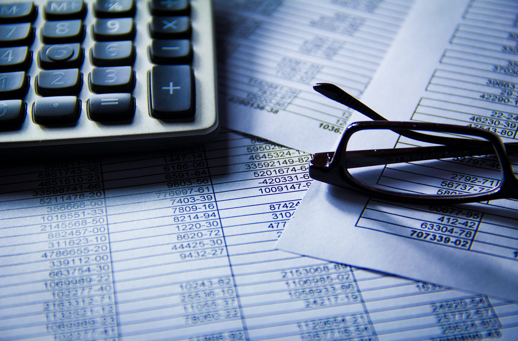 Tax Planning with your Wealth Manager