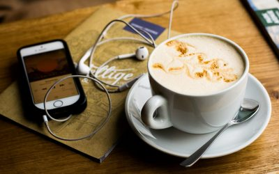 Top podcasts to listen to to brush up on financial literacy