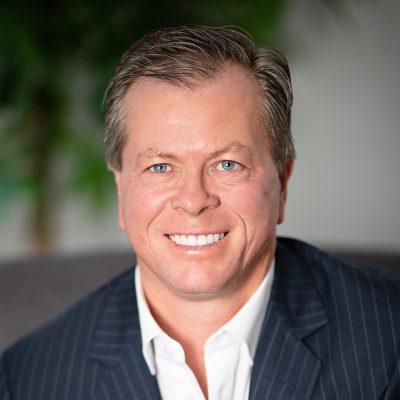 Brian Lipskie, CFA