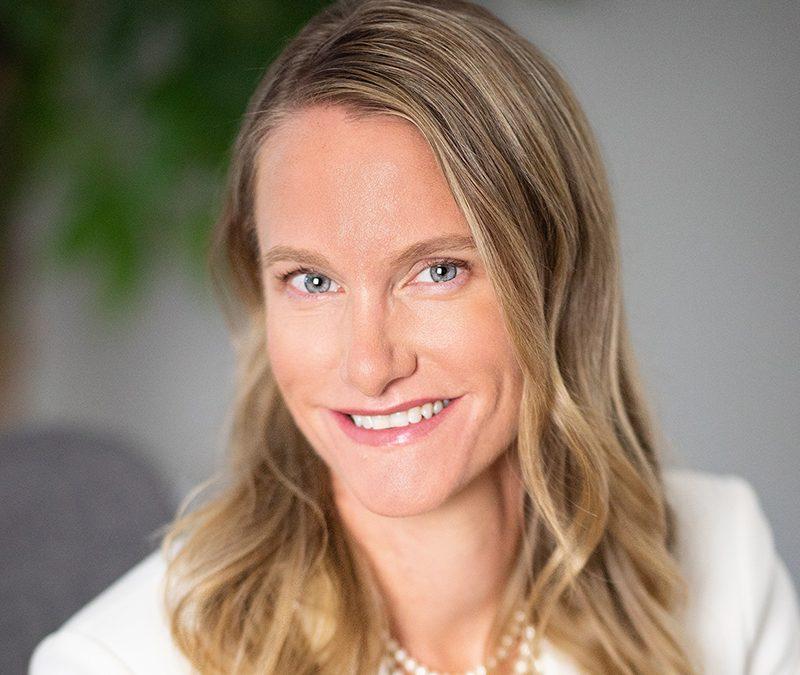 Heather J. Dewar