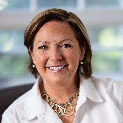 Sheila Yendt