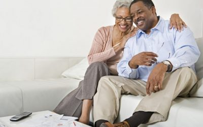 Tips For Retirement Planning During Uncertain Times