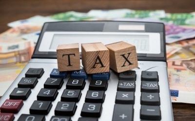 Financial Literacy for Investors: Understanding Taxation of Investments