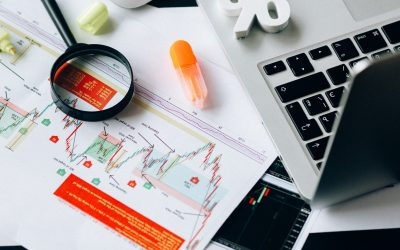 4 Benefits of Working with a Portfolio Manager